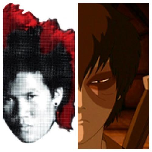 rufiozuko's avatar