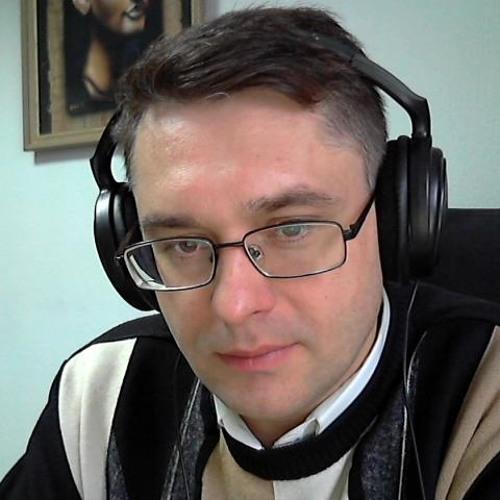 Wanderer24's avatar