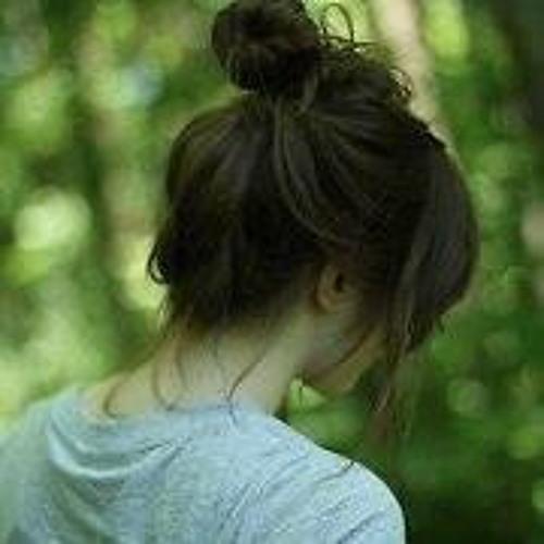 EmiLy Nguyen 18's avatar