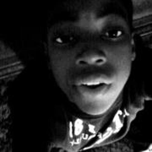 Samson Akin's avatar