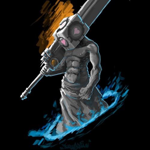 Haephestus's avatar