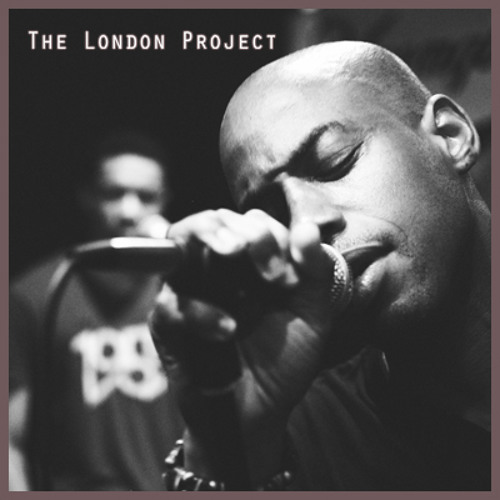 thelondonproject's avatar
