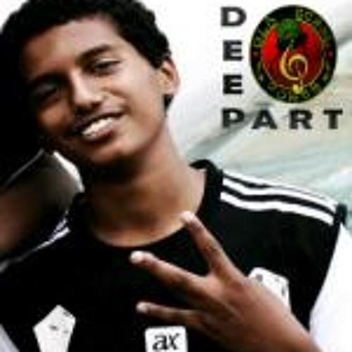Deep Part Produser's avatar