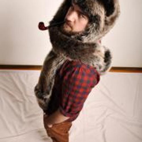 Tamás Dancs's avatar