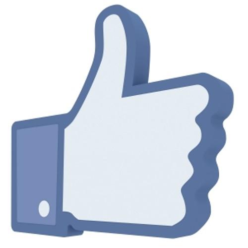 Like d's avatar