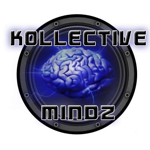 Kollective Mindz's avatar