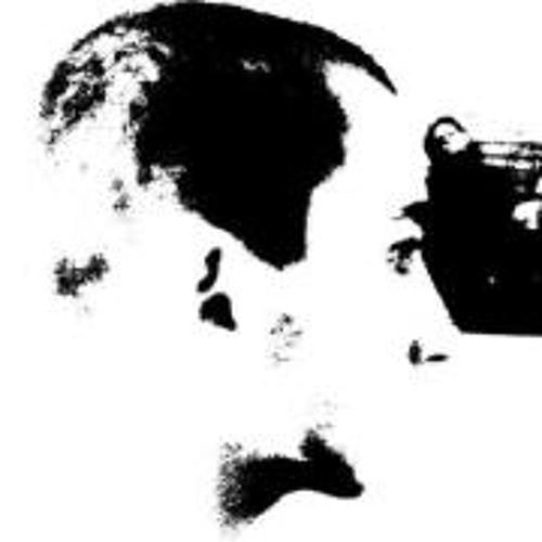 Isayev Rashad Shekinski's avatar