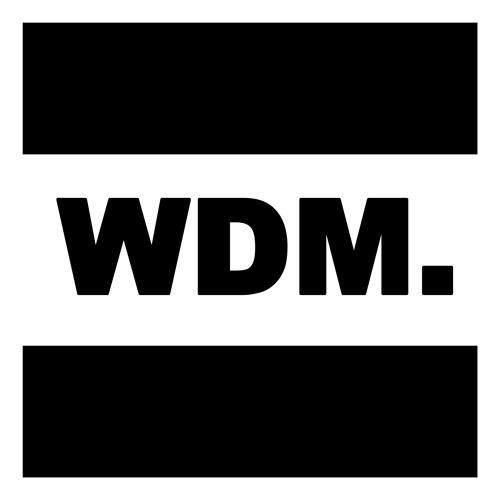 wasdumagst's avatar