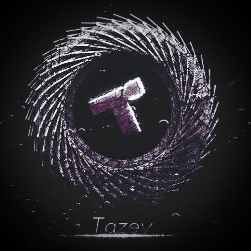 MusicByTazey's avatar