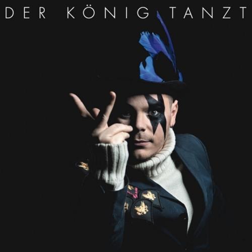 Der Koenig tanzt's avatar