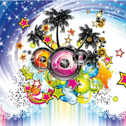 discoteque's avatar