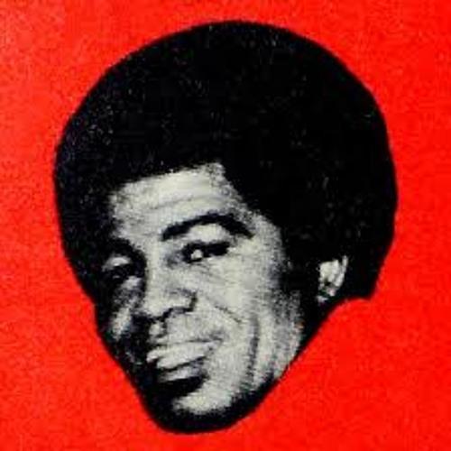 Carlito Brown's avatar