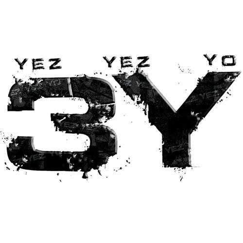 YezYezYo's avatar