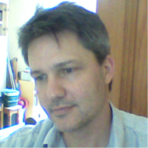 ~Paul Sale's avatar