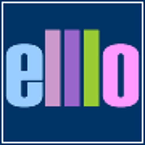 Elllo's avatar