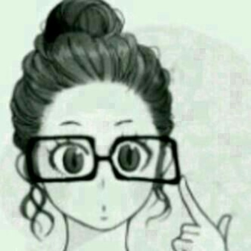 nawraa's avatar