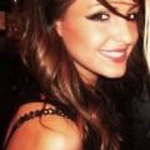 Janina_'s avatar