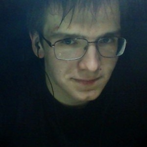 LexLoutor's avatar