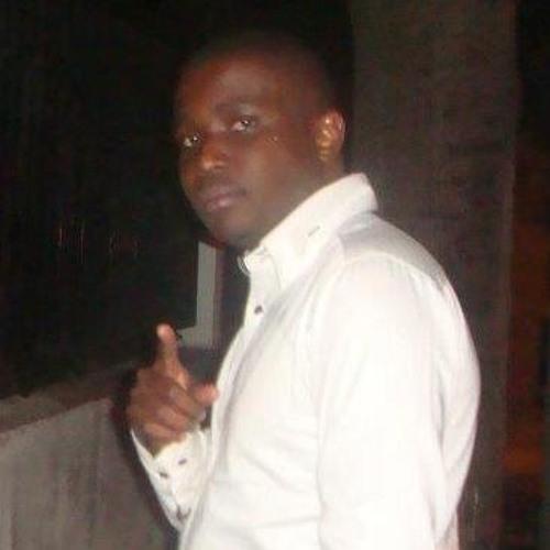 TripleJ27's avatar
