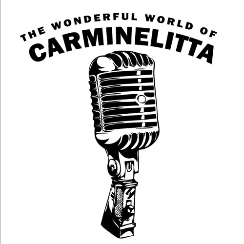 Carminelitta's avatar