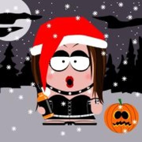 Samii Mittelstaedt's avatar