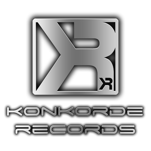 KonKorde Records's avatar