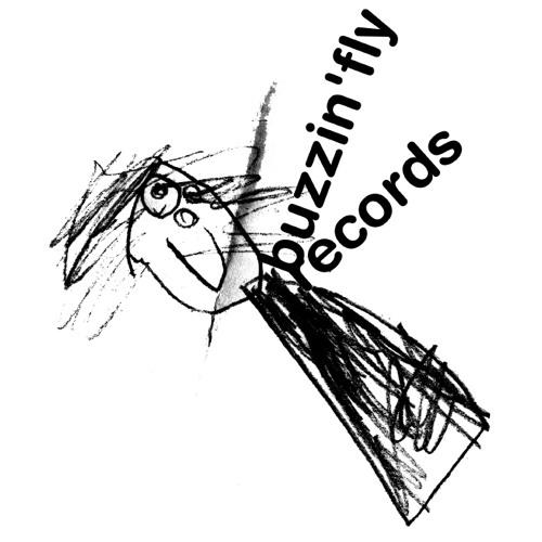 buzzinfly.com's avatar