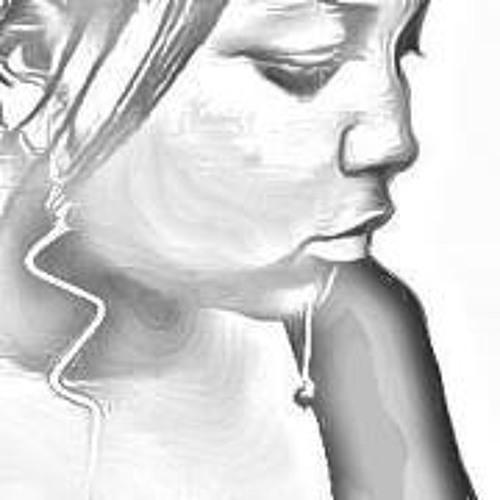 BII's avatar