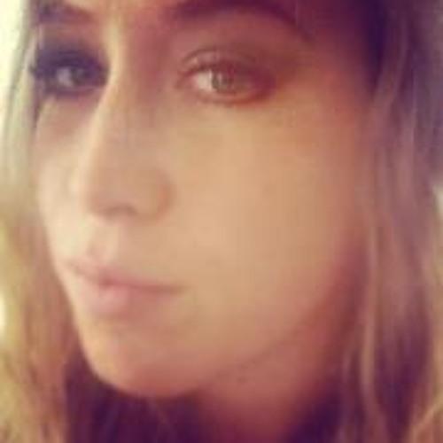 Krista Drews's avatar