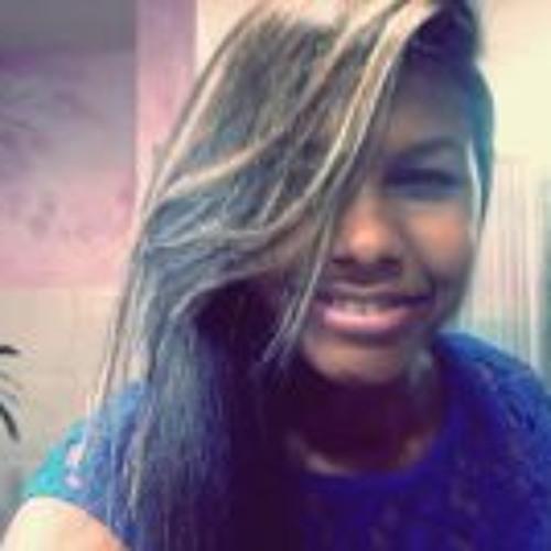 Gislaine Cristina 1's avatar
