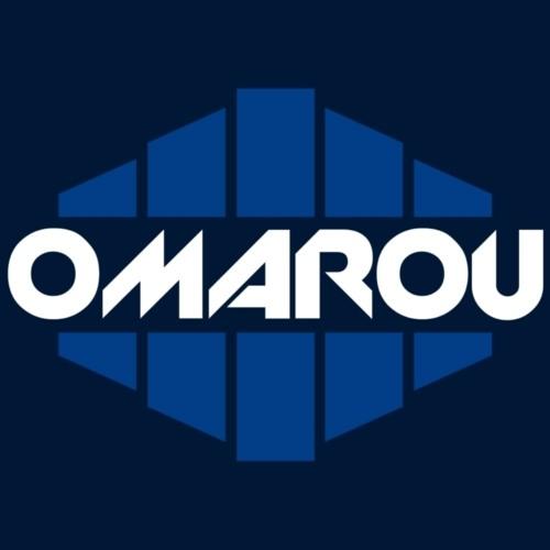 Omarou's avatar