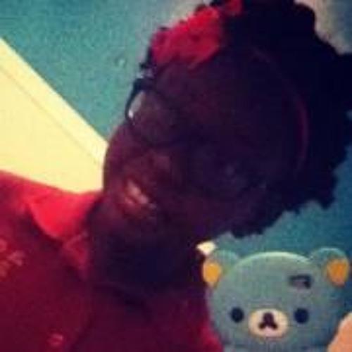 Tay Stokes 1's avatar