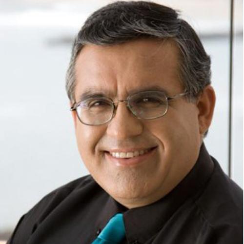 Miguel Angel Nunez 10's avatar