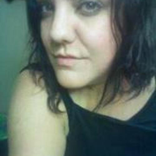 Rhianda Nicole Barnhart's avatar