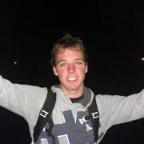 Nick Scheffer's avatar