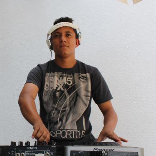 RicardoFerreira.'s avatar