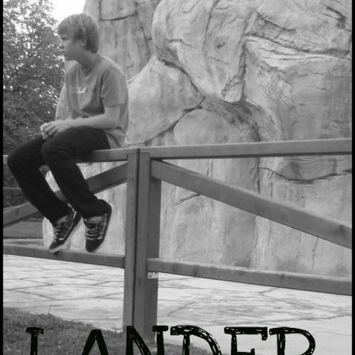 LanderDeejay's avatar