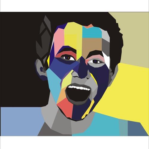 upiqufiq's avatar