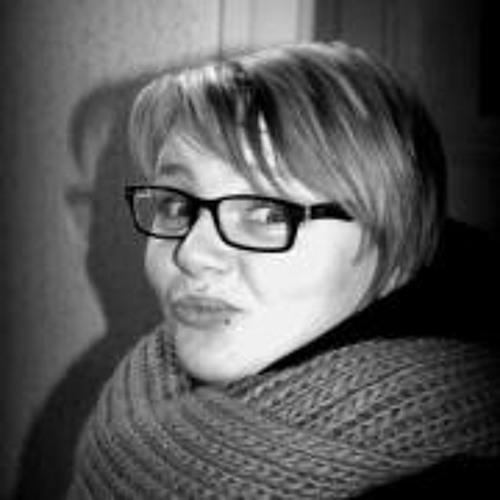 Janina Leemans's avatar
