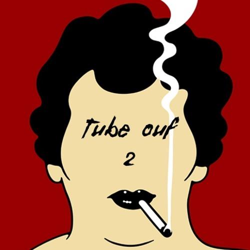 JeremTube2ouf's avatar