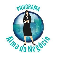 Entrevista com João Pedro Resende e Erico Rocha Fire 02/09/2015