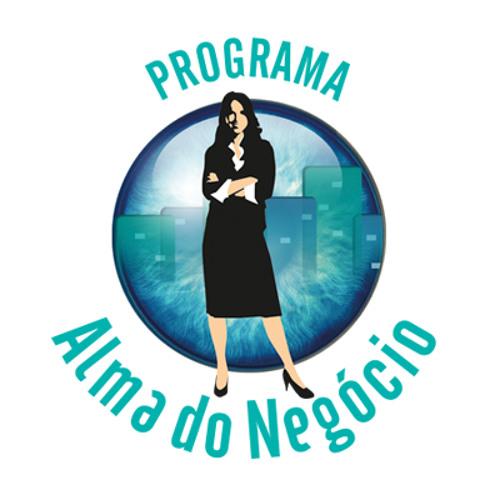 Entrevista com Ronaldo Cordão como transformar uma pequena empresa em um grande negócio - 21/10/15