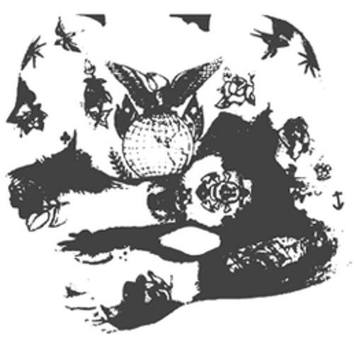 prouduser's avatar