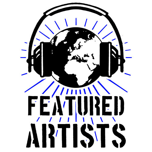 Featured Artists's avatar