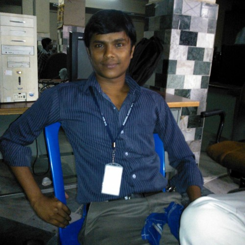 vetridx's avatar