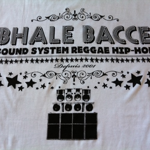 bhale bacce crew's avatar