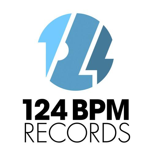 124 Bpm Records's avatar