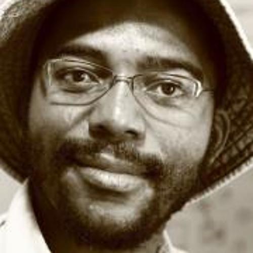 Charles Sabelo Nzama's avatar