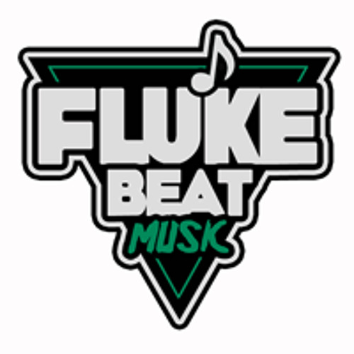 flukebeat music radio's avatar