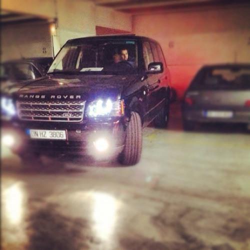 alsaif_q8's avatar